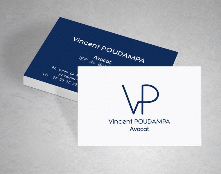 Vincent Poudampa