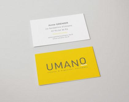 Création d'un logo pour un organisme d'innovation et organisation sociale